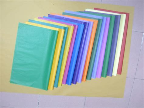 Paper Cover - cover stock paper colored paper paper pads