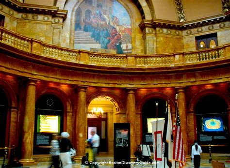 boston state house massachusetts state house free tours boston discovery guide