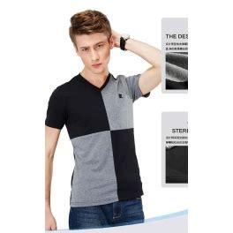 Kaos New Fashion Clasic jual kaos pria untuk ke kantor