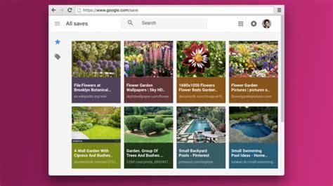 google images saved google channels pinterest with saved images digital