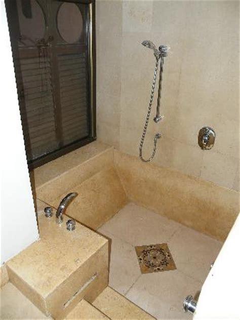 Goa Hotels With Bathtub The Bathroom Picture Of Park Hyatt Goa Resort And Spa