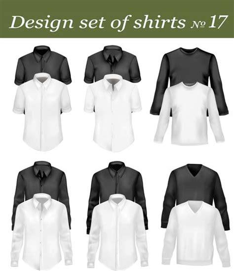 Tshirt Animal Kaos Animal Baju Animal 1 different apparel and t shirt shirt mix vector 01 vector