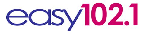 easy 102 1 birmingham signs radioinsight