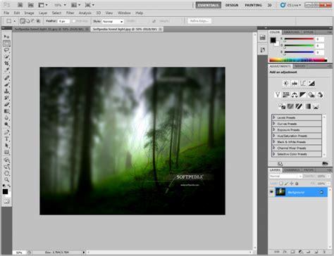 adobe photoshop cs5 tutorial kickass to history of photoshop journey from photoshop 1 0 to