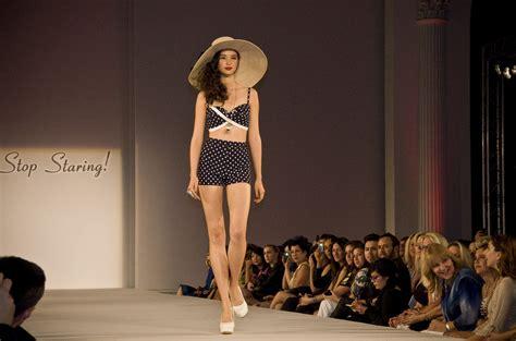 france bans super skinny models france rejects ban on super skinny models but started an