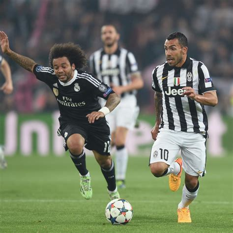 ronaldo juventus odds chions league 2015 real madrid vs juventus live odds and prediction bleacher report