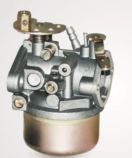 buitenboordmotor carburateur outboard carburetor products outboard motor parts