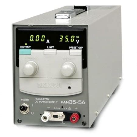 Harga Power Supply promo harga power supply pusat instrument