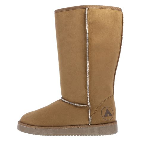 payless boot sale payless womens boots sale 28 images comfort plus s
