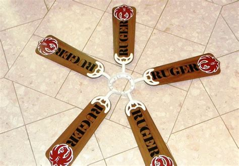 ceiling fan blade craft ideas 30 artistic ceiling fan blade ideas