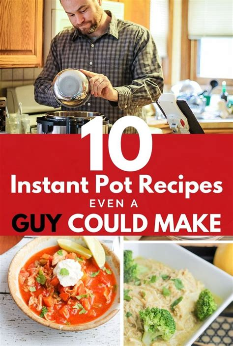my instant pot recipes blank instant pot recipes cook book journal diary notebook cooking gift 8 5 x 11 blank instant pot ketogenic diet recipe notebook cooking gift series volume 1 books top 60 ideas about instant pot ideas on soups