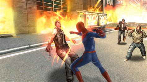the amazing apk the amazing spider apk v1 1 9 data torrent nsbr