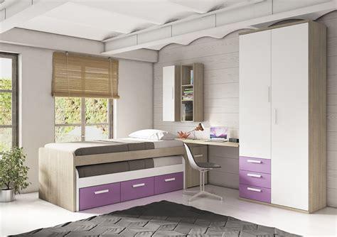 decoracion de dormitorios decoraci 243 n dormitorios juveniles modernos muebles cabeza
