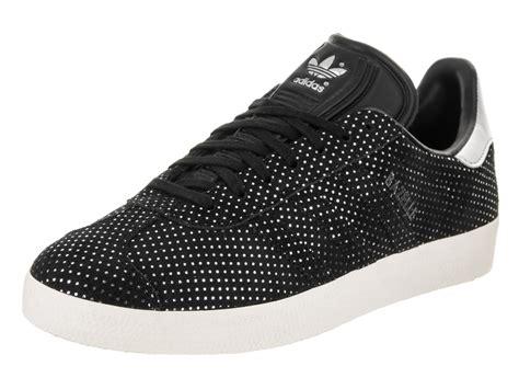 adidas s gazelle originals adidas lifestyle shoes casual shoes by9363 cblack
