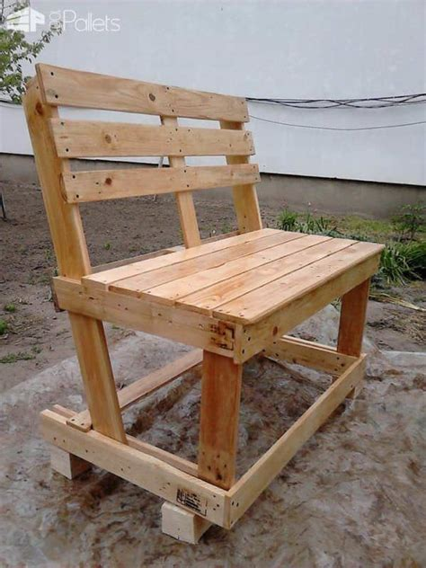 Sofa Minimalis Bekas garden furniture from pallets 1001 pallets
