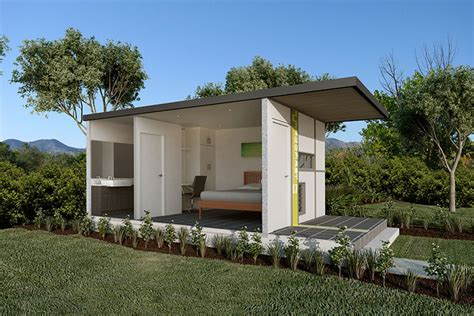 how much to build a modular home how much to build a modular home best free home