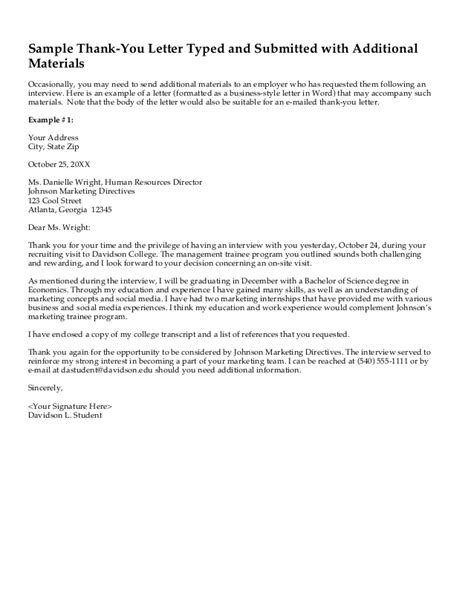 Davidson College Letters Of Recommendation Sle Letter Declining Offer Due To Low Salary Budget Variance Report Template Budget