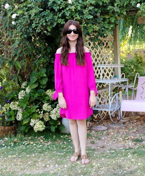 Pusat Grosir Baju Catalia Dress Crepe the best s dresses at 2017 nordstrom anniversary sale