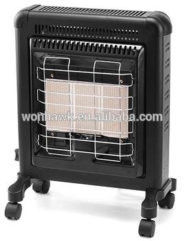 buy gas heater for bedroom and living room price size home appliance small living room gas heater with ce buy