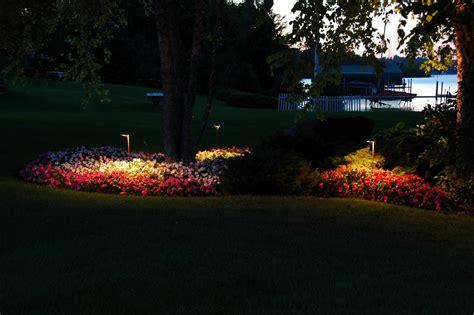 best garden lighting ideas tips and tricks interior