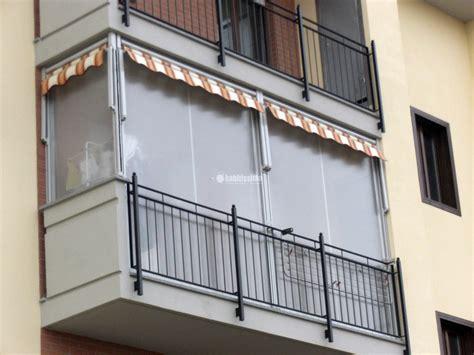 negozi di tende a roma foto tende negozi riparazioni di corrado tendaggi 2234