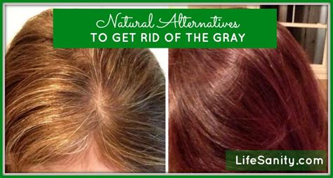 how go get rid of gray on african american hair henna for light brown hair brown hairs
