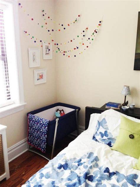 nursery in master bedroom 17 best ideas about baby corner on nursery lighting nurseries and nursery