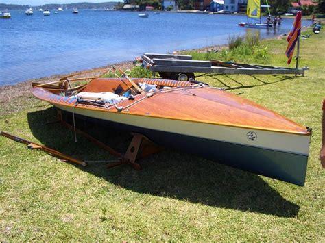 dinghy boat builders thankyou malcolm eggins designer and builder of
