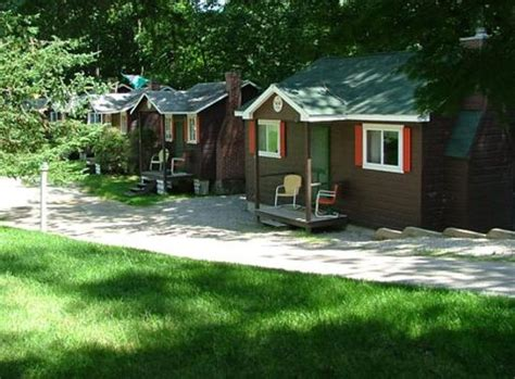 Maple Lodge Cabins by Maple Lodge Cabins And Motel Updated 2016 Ranch Reviews