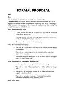 business report essay sample