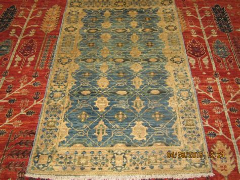 asian rugs inc gallery 1 paradise rugs inc
