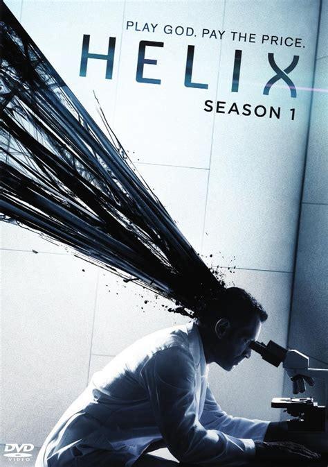 Dramacool Io Black | watch helix season 1 episode 11 black rain english subbed
