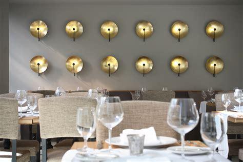 Ella Dining Room by Ella Dining Room And Bar By Uxus Karmatrendz