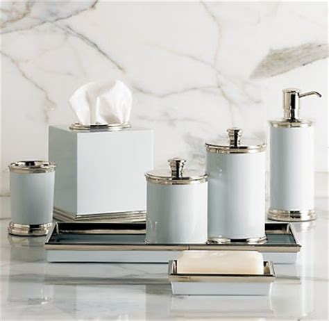 restoration hardware bathroom accessories restoration hardware bathroom accessories with innovative