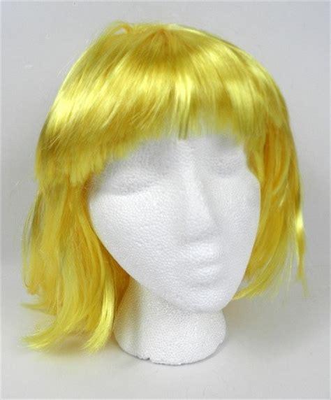 fabolous hair cur fabolous hair cur 60 what hair colors is best vietnamese