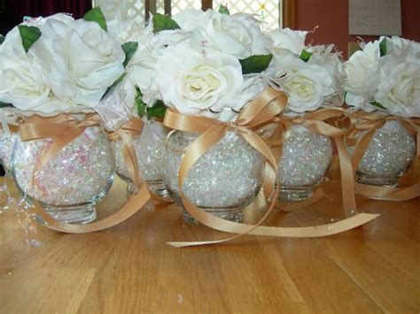 60th Birthday Table Decorations Ideas by 17 Best Ideas About 60th Birthday Centerpieces On