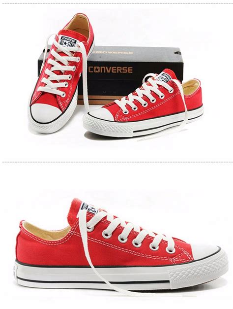 cheap converse shoes guide to not buying cheap replica converse shoes review