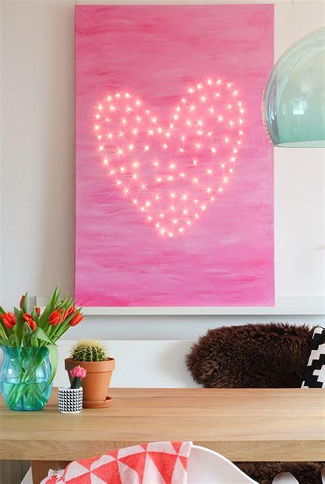 Romantische Geschenke Selber Basteln 2599 by Mit Diesen Ideen Kannst Du Personalisierte Geschenke