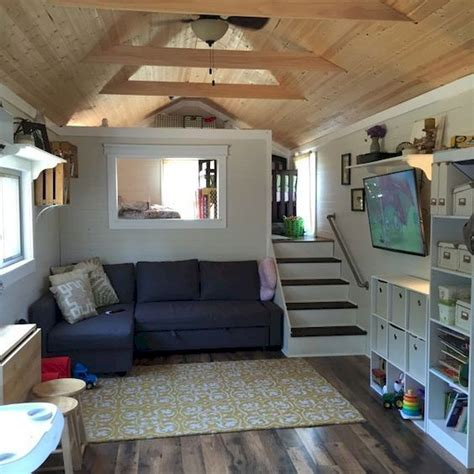 tiny house living ideas genius tiny house living room decor ideas 10 decoremodel