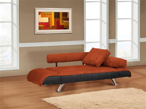 Best Sleeper Sofas For Small Spaces Sleeper Sofas For Small Spaces 7184