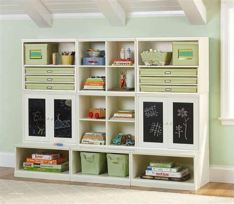 bedroom cubes elegant 25 playroom storage for large toys for kids