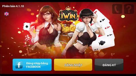 free download tai tro choi hay mien phi download tai game ban ga 4 full ve may tinh backupsong
