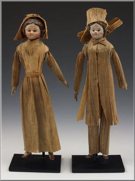 linkletter doll 12 best doll company and national doll company