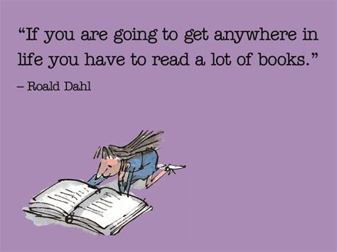 live like line like ellyn books best 25 quotes about reading ideas on reading