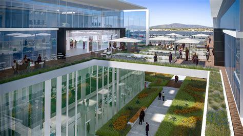 Santa Fe Floor Plans by Campus 001 Chesnut Properties