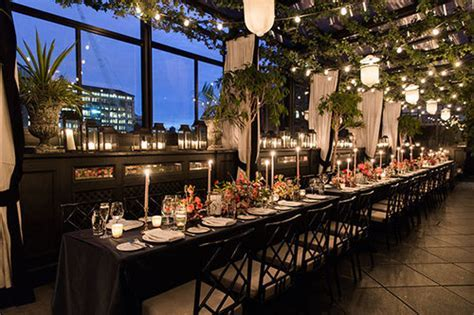 Weddings ? Firefly Events