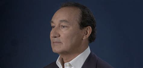 oscar munoz united ceo update swiss sends second nasty letter blaming bloggers