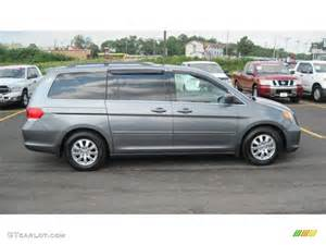 owners manual 2008 honda odyssey honda owners site 2017