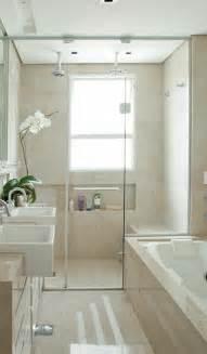 dusche glaswand fishzero dusche glaswand mit t r verschiedene