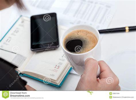 Kaos Berak Business S M L Xl coffee at work royalty free stock images image